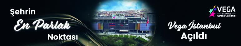 Vega ve Yaşam Merkezi
